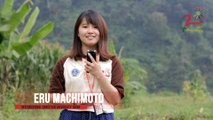 COP 2016 Testimonials - Eru Machimoto (International Christian University Japan)