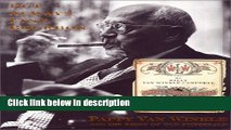 Books But Always Fine Bourbon : Pappy Van Winkle and the Story of Old Fitzgerald Full Download