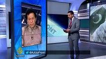 Imran Khan Replies on Murder  of   Qandeel Baloch