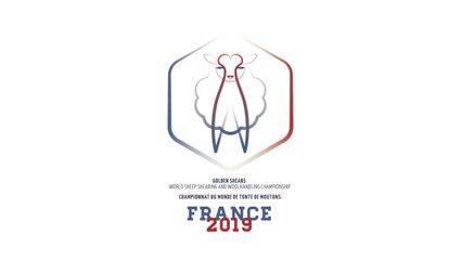 Teaser Championnat du Monde