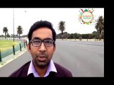 What is Subclass 189? A Complete Video Regarding Australian Immigration Subclass 189