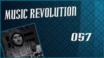 Music Revolution 057