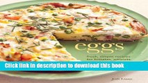 Ebook Eggs: Fresh, Simple Recipes for Frittatas, Omelets, Scrambles   More Full Online