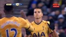 Erik Lamela | Juventus 2 - 1 Tottenham