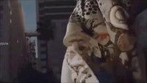 Video Iggy Azalea Tweerking {Part 1}