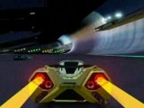 Trackmania United :Nexus by Stadler : Replay