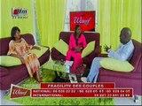Révélations de Ndoye Bane dans Wareef