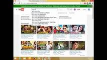 lesson # 1 youtube earning course in urdu&hindi | Masoom Academy | full tutorials 2016_mpeg4