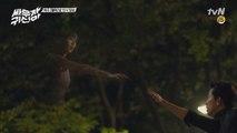 사라진 김소현 향한 마음 고백하는 옥택연! ′사라지지마′