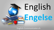 AfrikaansAfrikaansEnglish language speaking writing grammar course learnEngelse taal praat skriftelik grammatika natu