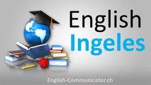 BasqueEuskalEnglish language speaking writing grammar course learnEnglish hizkuntza mintzo idatziz gramatika ikastaro