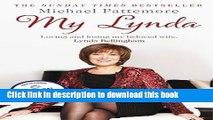 Ebook My Lynda: Loving and Losing My Beloved Wife, Lynda Bellingham Full Download