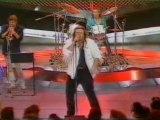 Meatloaf - Jailhouse Rock (Tribute To Elvis - Central TV 198