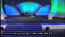 Fabulous/True Islam | Shiites or Sunnis۩Vrai Islam | Chiites ou sunnites ۩
