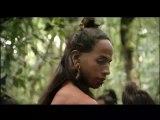 Apocalypto (2006) Full Movie - video dailymotion