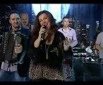 Marina Zivkovic - Reci, reci da (TV Sezam)