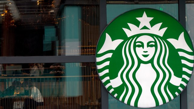 5 Mind-Blowing Starbucks Facts You Never Knew