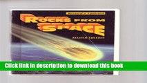 Books Rocks from Space: Meteorites and Meteorite Hunters Full Online