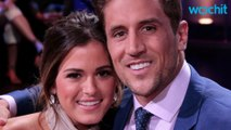 JoJo Fletcher & Jordan Rodgers Share Annoying Habits