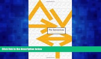 FREE PDF  The Connectives (MIT Press)  DOWNLOAD ONLINE