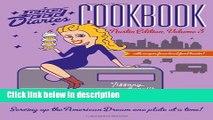 Ebook Trailer Food Diaries Cookbook:: Austin Edition, Volume 3 (American Palate) Full Online