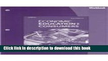 Ebook Workbook for Miller/Stafford s Economic Education for Consumers Full Online