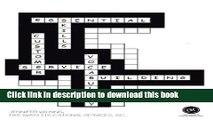 Ebook Essential Skills: Customer Service Vocabulary Building Workbook Free Download