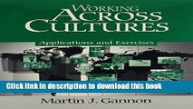 1. Acknowledge and Respect Cultural Differences