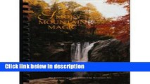 Books Smoky Mountain Magic Full Online