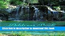 Books Address Book: Hanging Lake Full Online