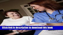 Books In Home Health Care Service HHA Start Up Sample Business Plan! Free Online