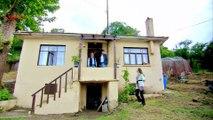 Kahani Zindagi Ki - Episode#184 - Promo - 3 Aug,2016 - SEE TV