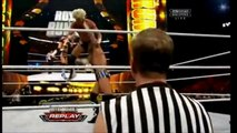 Proof that WWE is FAKE 100% totally fake HD