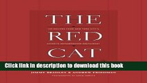 Books The Red Cat Cookbook: 125 Recipes from New York City s Favorite Neighborhood Restaurant Free