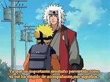 Naruto Momentos Divertidos @39