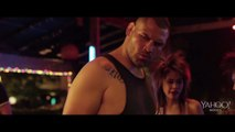 Assistr Movie -  Kickboxer Vengeance Official HD trailer (2016) Jean-Claude Van Damme, Dave Bautista