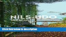 Ebook Nils-Udo Full Download