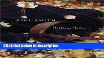 Books Kiki Smith: Telling Tales Full Download