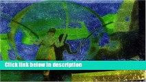 Ebook Joan Jonas: Five Works Full Online