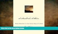 READ book  al-Sawad al-A dham: Black Muslims in the Early Days of Islam READ ONLINE