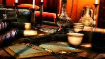 Trailer du jeu Unearthed : Trail of Ibn Battuta