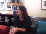 Faut que ça danse: Interview de la réalisatrice Noémie Lvovsky