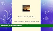 FREE DOWNLOAD  al-Sawad al-A dham: Black Muslims in the Early Days of Islam  FREE BOOOK ONLINE