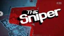 Final Combat - Meet the Sniper (plagiat)