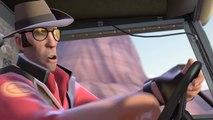 Team Fortress 2 - Meet the Sniper (original)