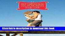 Ebook Endless Summer  The Boys Next Door and Endless Summer  The Boys Next Door; Endless Summer