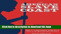 Books The American Slave Coast: A History of the Slave-Breeding Industry Full Online