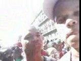 Carnaval Antillais 2006