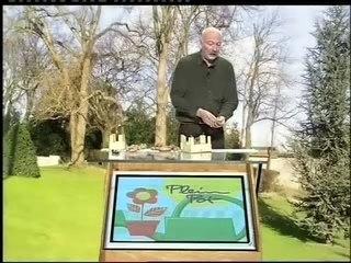 Visionnez les Cours Vidéo de Pomme de Terre - Conseils de Jardinage