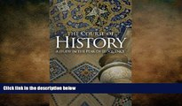 Free [PDF] Downlaod  The Course of History: A Study in the Peak of Eloquence  DOWNLOAD ONLINE